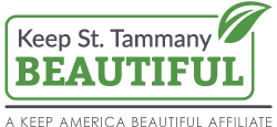 Keep St. Tammany Beautiful